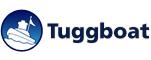 Tuggboat Logo